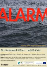 10-alarm-poster